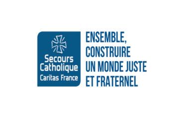 BILAN & REPRISE D'ACTIVITÉS POUR LE SECOURS CATHOLIQUE