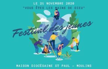 Festival des jeunes