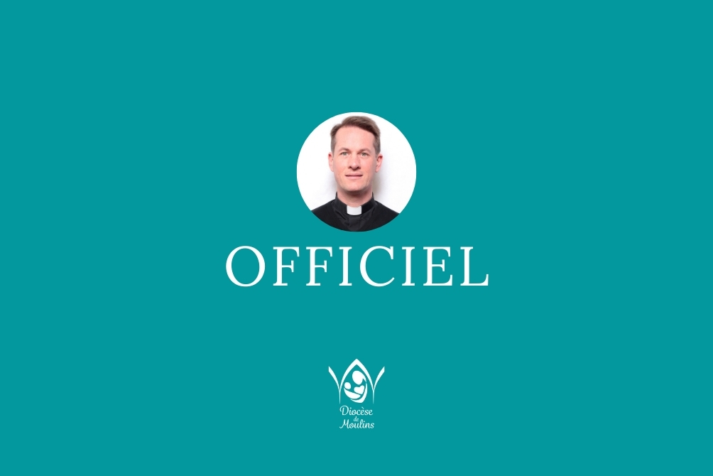 OFFICIEL : Attentats de Nice