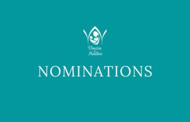 Nominations complémentaires