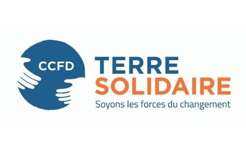 Campagne de Carême 2021 du CCFD